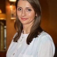 снимка на доктор Стоянова дерматолог варна